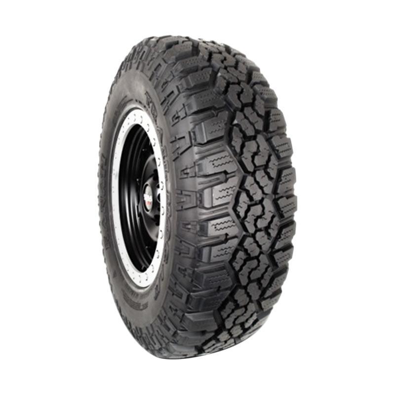 harga Kanati Tires LT 235/80 R17 10PR Trail Hog AT Ban Mobil Blibli.com