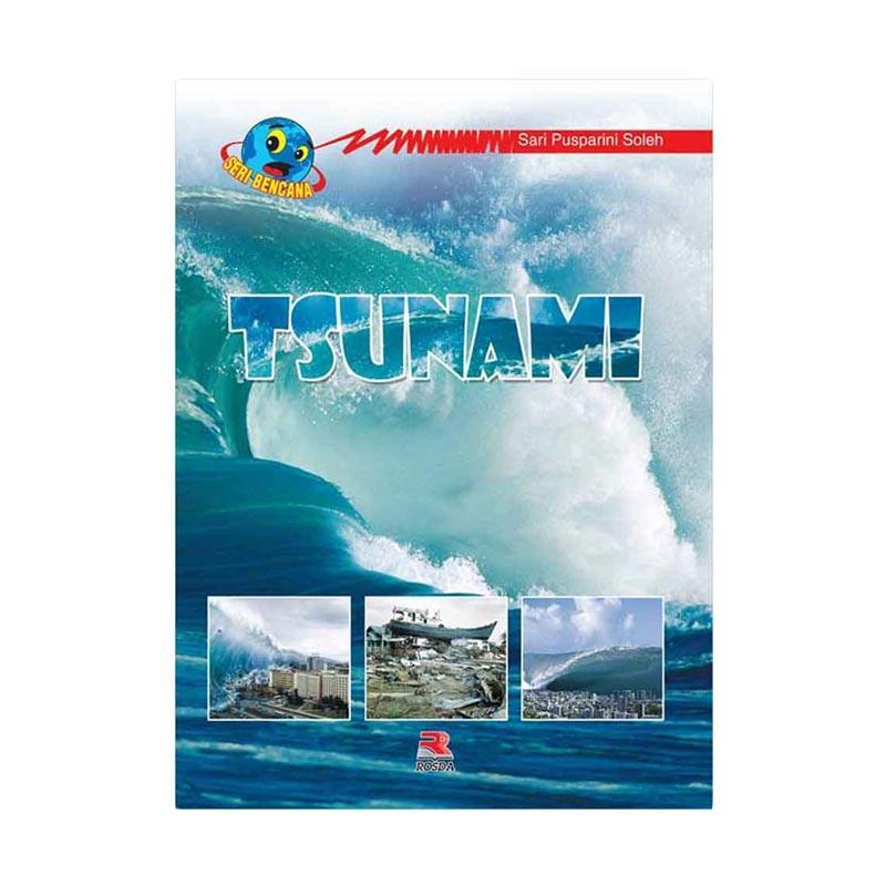 ulasan sistem perdagangan tsunami