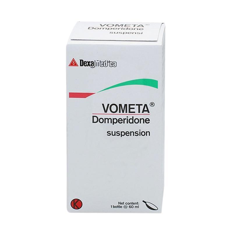 vomito adalah obat diabetes untuk