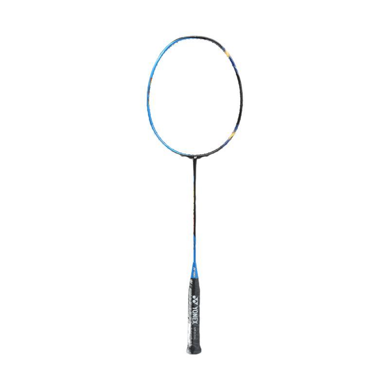 YONEX Astrox 77 AX77 4U5 Raket Badminton Metallic Blue Frame Only