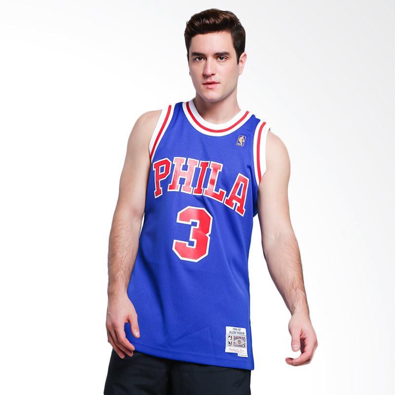 Perdagangan Offseason yang Mengejutkan untuk Tim Lotere NBA | Laporan Bleacher - cryptonews.id