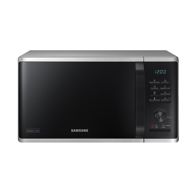 Samsung MS23K3515AS SE Microwave