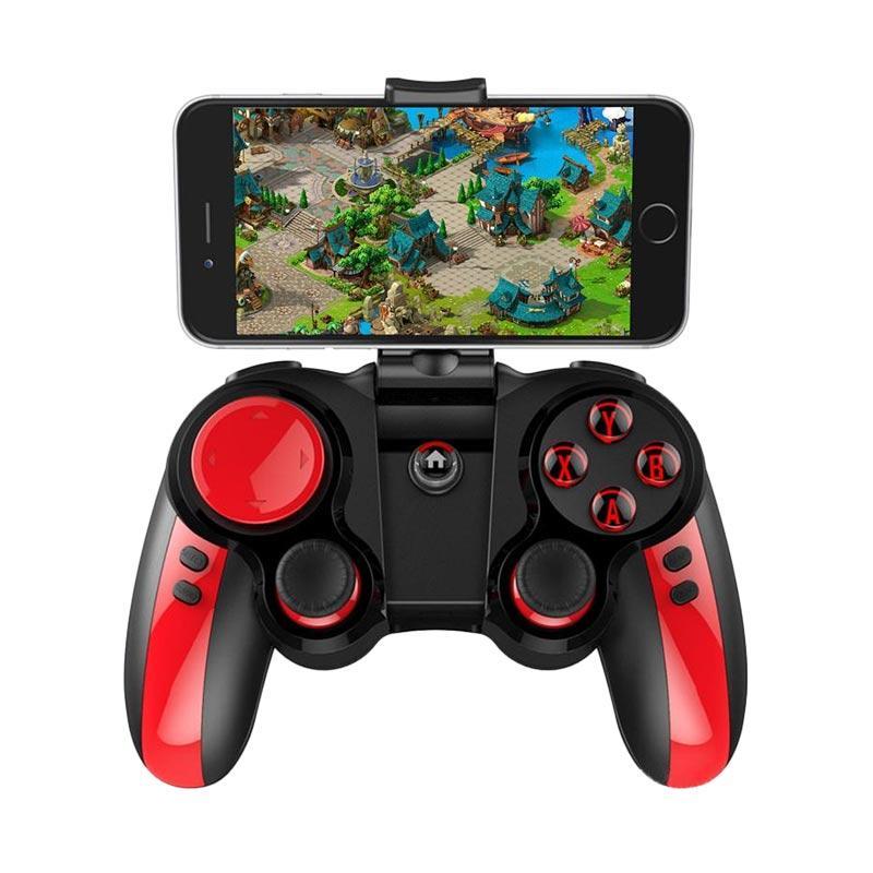 Ipega PG 9089 Pirat Bluetooth Wireless Gamepad Controller