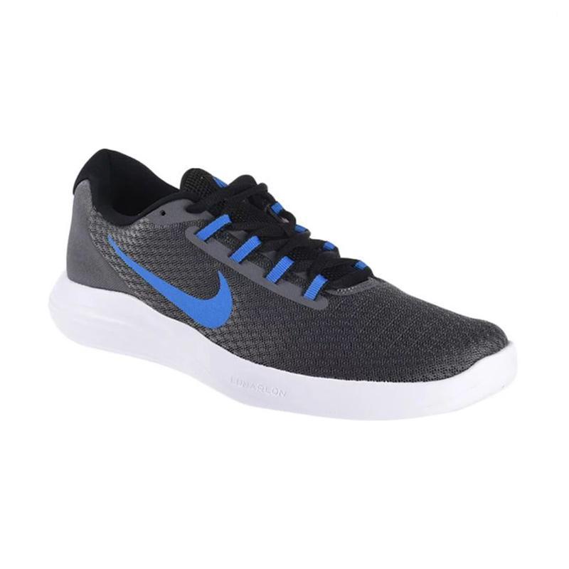 harga NIKE Lunar Converge Running Shoes Sepatu Olahraga Pria [852462008] Blibli.com