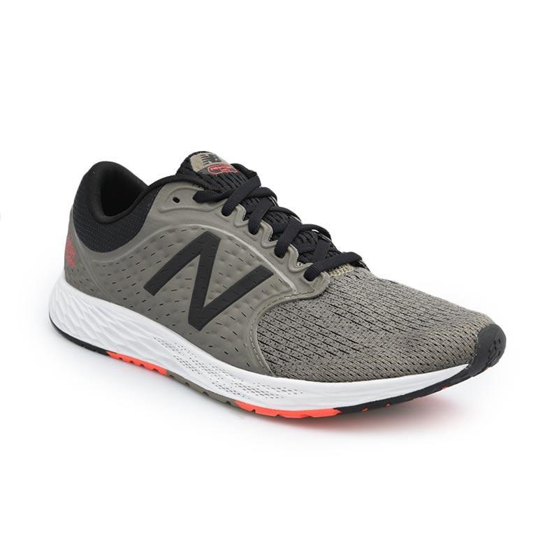 New Balance Fresh Foam Zante V4 Men Running