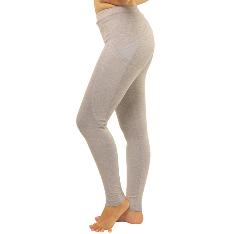 Jual Forever 21 Active Mesh Legging Celana Olahraga Wanita 09fl21004 Online Oktober 2020 Blibli Com