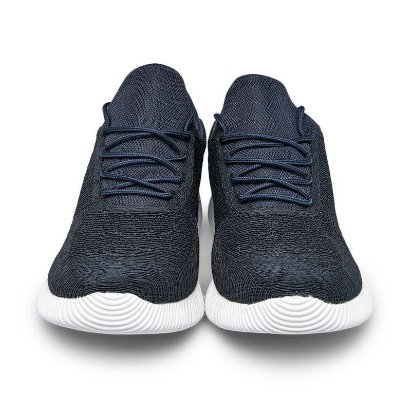 cheap for discount 1c004 c2397 North Star Keil Sneaker Pria - Navy [8899116]