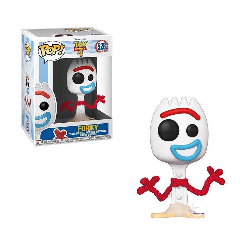 Funko Toy Story 4 Forky