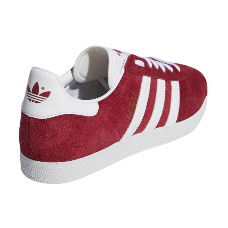 Jual adidas Gazelle Sepatu Olahraga Unisex [B41645] Online Desember 2020   Blibli
