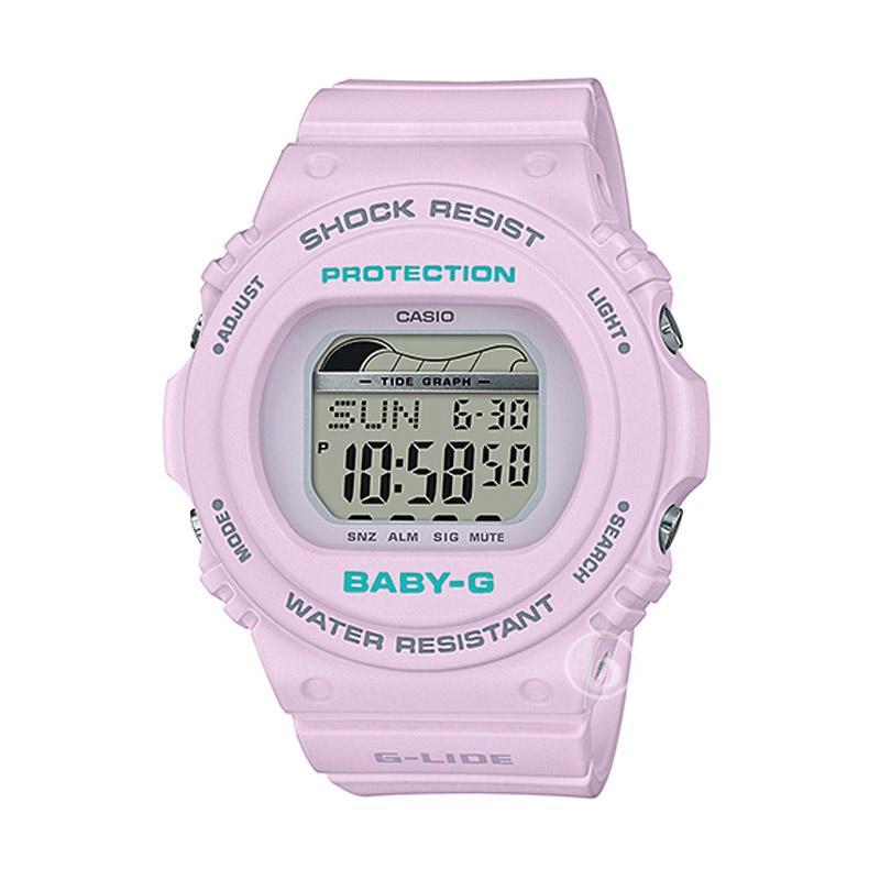 CASIO Baby G BLX 570 G