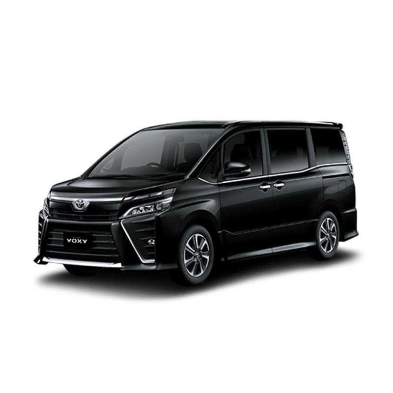 Toyota Voxy 2 0