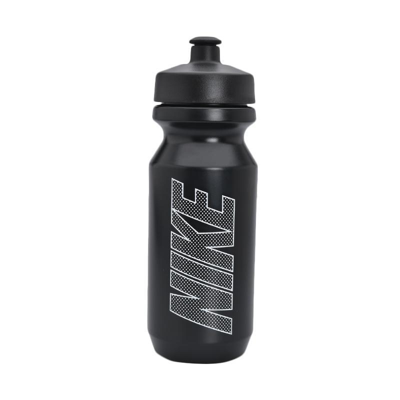 NIKE 360 Unisex Training Big Mouth Graphic Bottle
