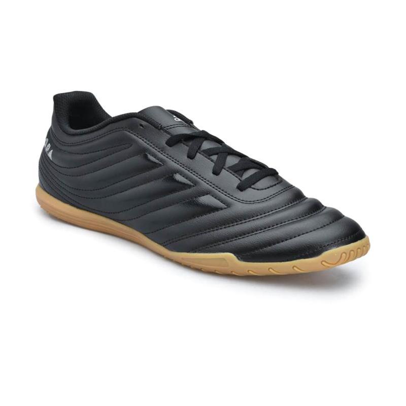 Jual adidas Men Football Copa 19.4 Indoor Shoes [F35485] Online November  2020 | Blibli.com