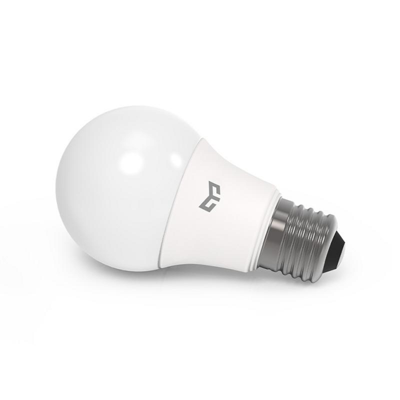 Bulb For Table Lamp This Year Now @house2homegoods.net