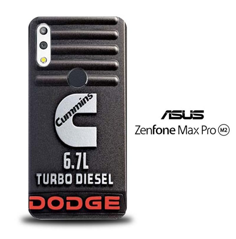 Cummins Turbo Diesel >> Jual Casing Hp Asus Max Pro M2 Cummins Turbo Diesel X4416 Terbaru Harga Promo Desember 2019 Blibli Com