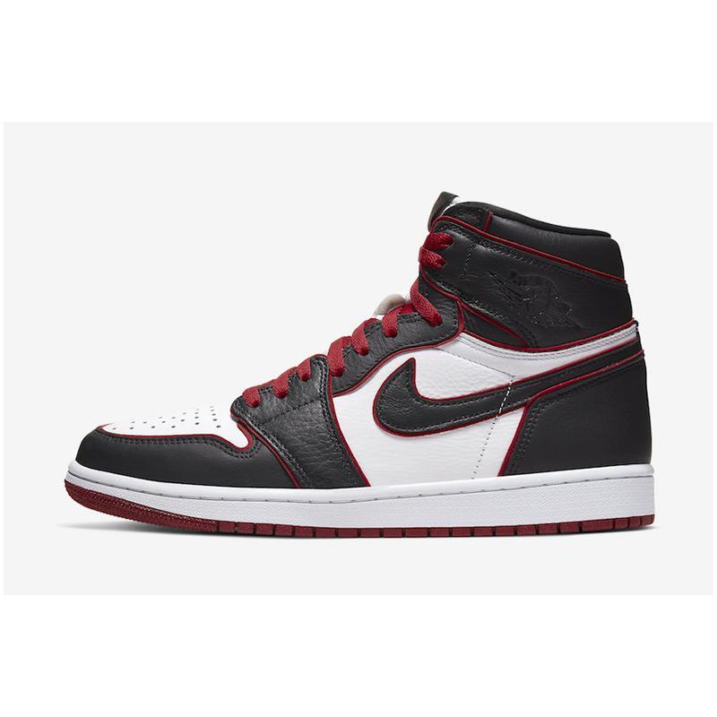 Jual NIKE Men Air Jordan 1 Retro High