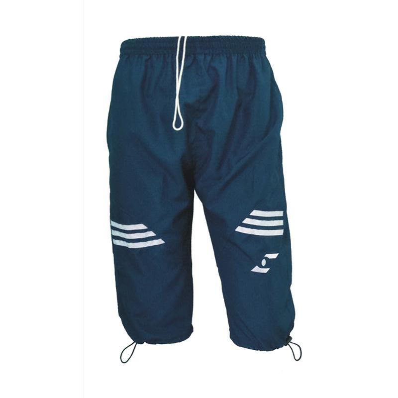 Jual Co Sports 3 4 Celana Olahraga Pria Te 348 Online Oktober 2020 Blibli Com