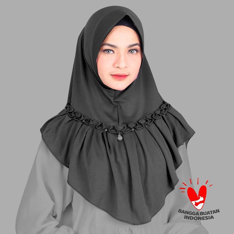 Jual Shea Hijab Sofia Jilbab Instan Online November 2020 Blibli