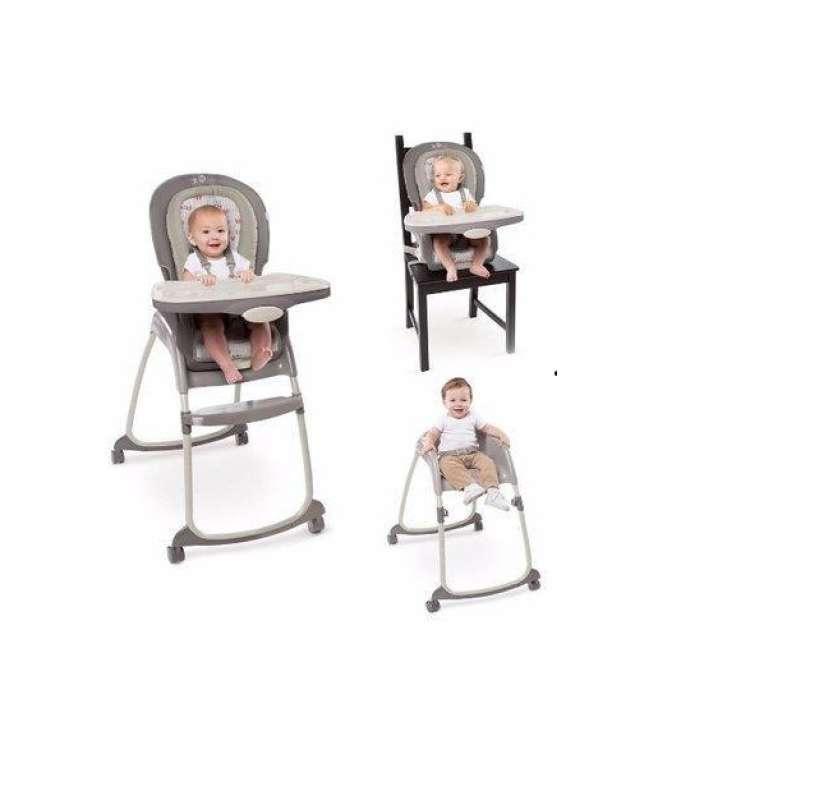 Babyloania Sewa High Chair