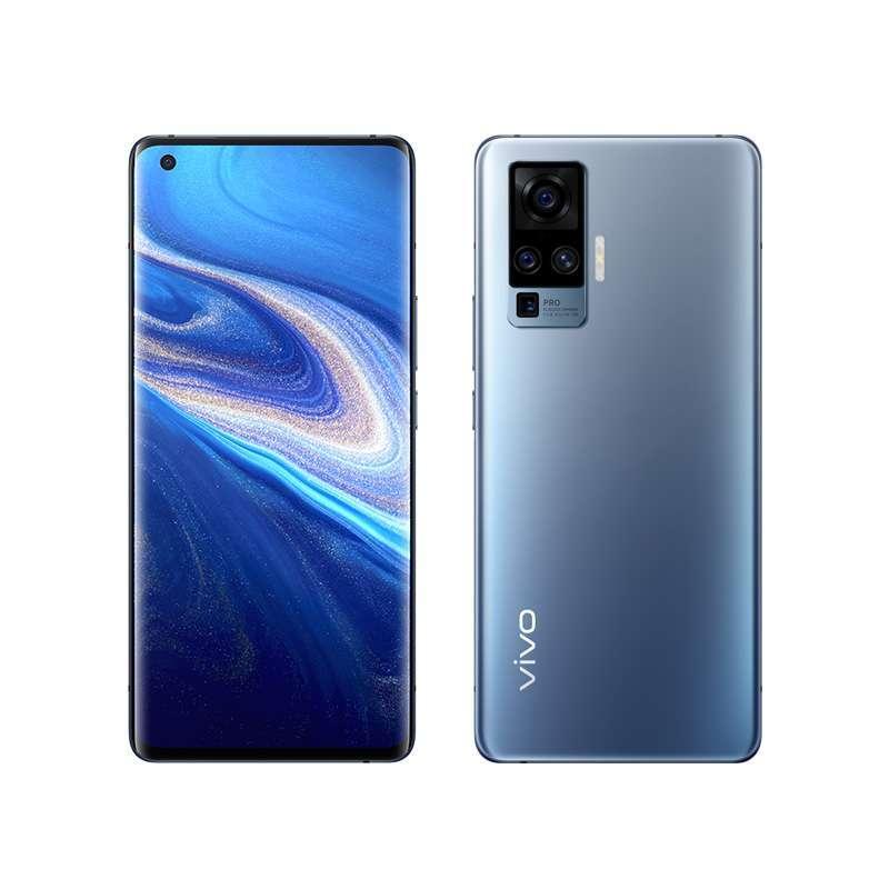VIVO X50 Pro Smartphone 256 GB 8 GB