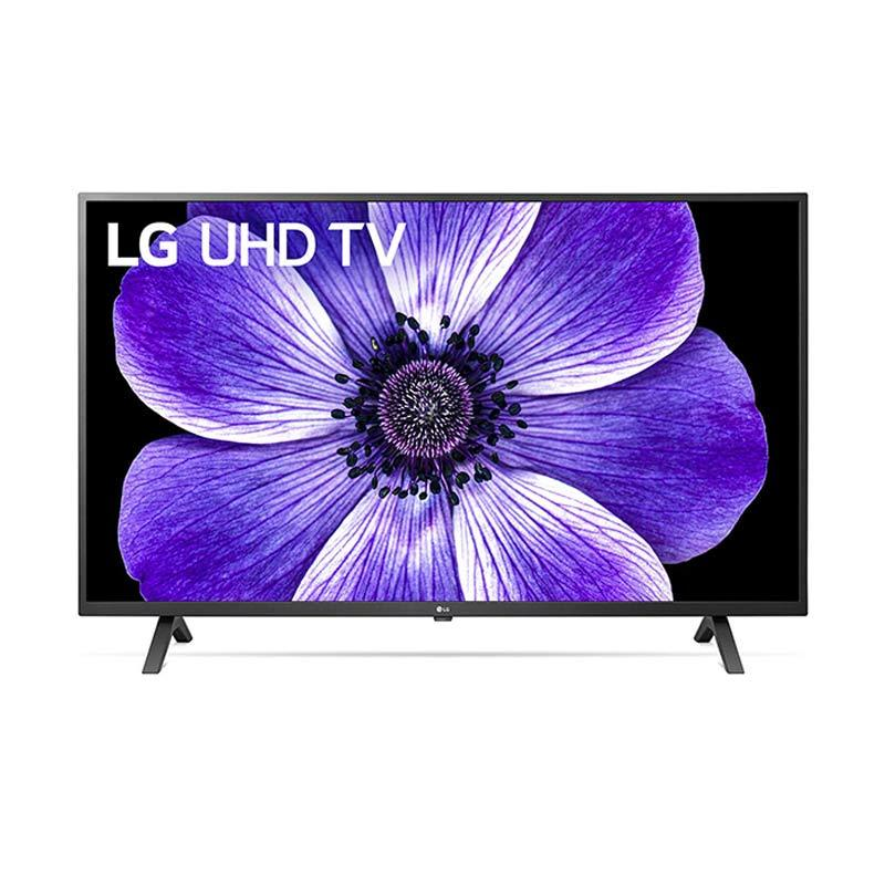 LG 50UN7000PTA UHD 4K Smart TV 50 inch