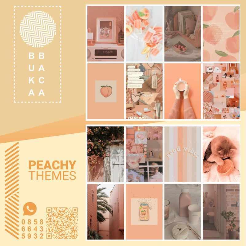 Jual Bukabaca Paket Poster Tumblr A5 Isi 8 Lembar Poster Aesthetic Hiasan Dinding Dekorasi Laminasi Dof Online April 2021 Blibli