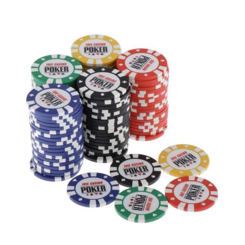 Daftar Situs Agen Judi Poker Online Agen Resmi Daftar Situs Judi Dominoqq Qiu Qiu Bandarqq Domino99 Dominoqq Terpercaya Terbaik Terbesar Deposit Pulsa Termurah 10rb