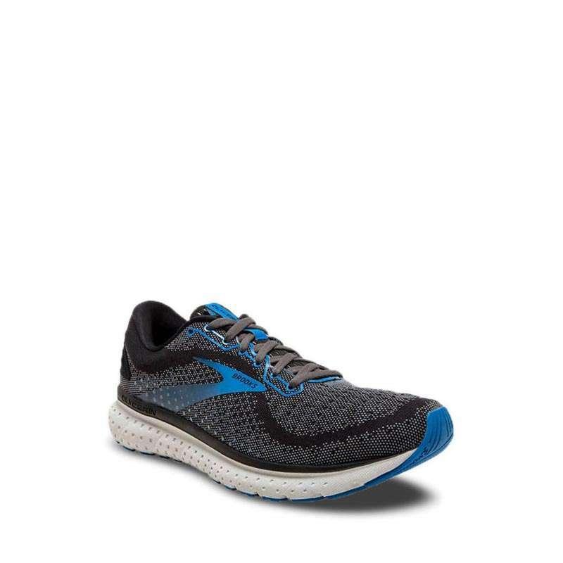 Jual Brooks Glycerin 18 Men S Running Shoes Online Desember 2020 Blibli
