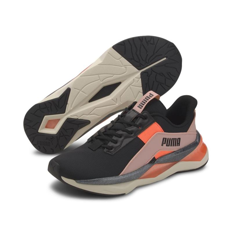 PUMA Women Training LQDCELL Shatter XT Shoes