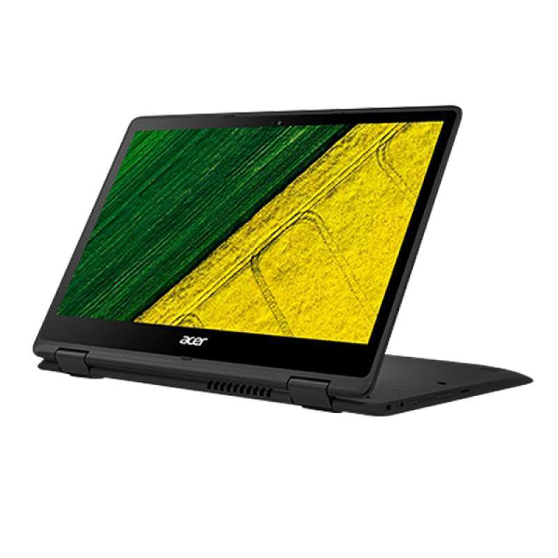 Acer Spin 5 SP514 53N NX H62SN 003