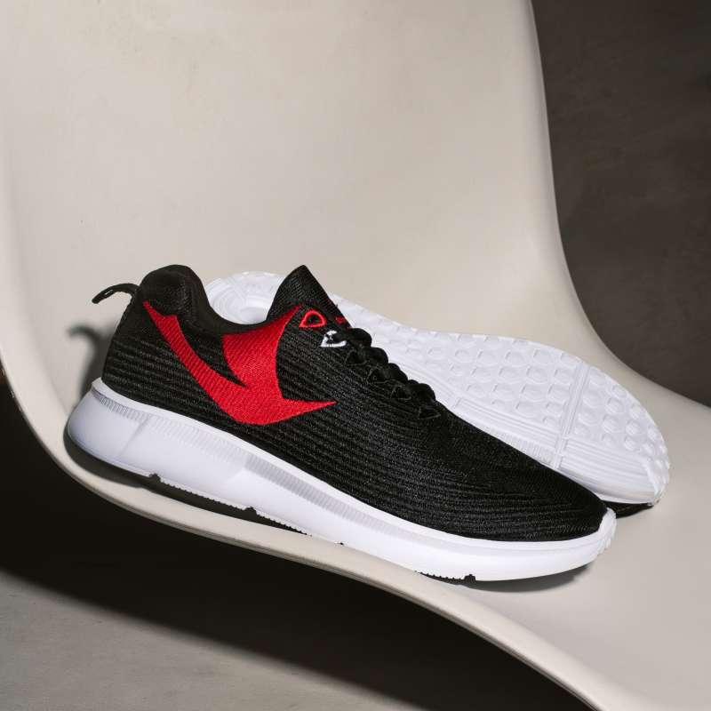 Sepatu lari Sneaker Original Murah
