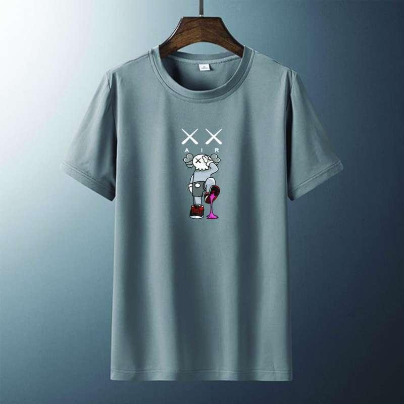 Beli Kaos Distro Original Model Terbaru Dapat Uang! Ini Caranya Bro!!