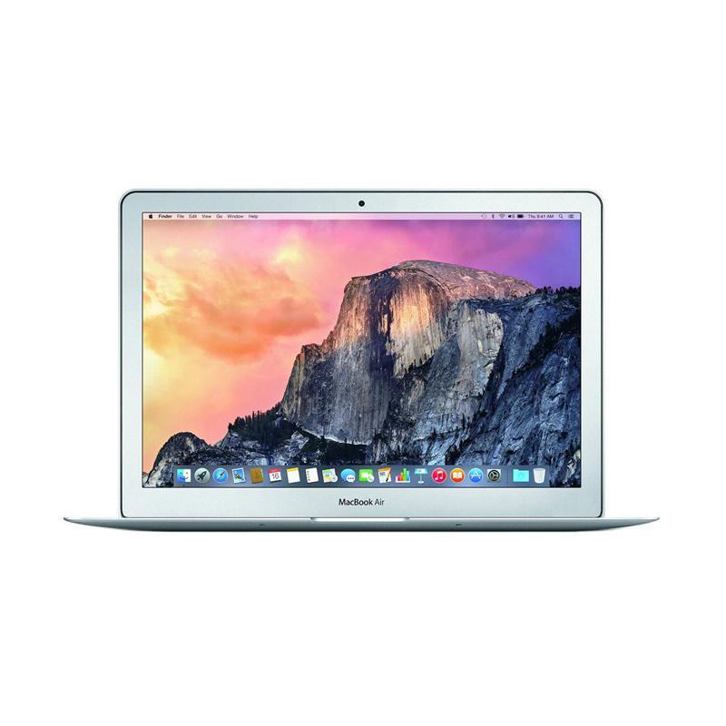 https://www.static-src.com/wcsstore/Indraprastha/images/catalog/full//920/apple_apple-macbook-air-mjvg2--13---1-6ghz-core-i5-4gb-256gb-fs-_full02.jpg