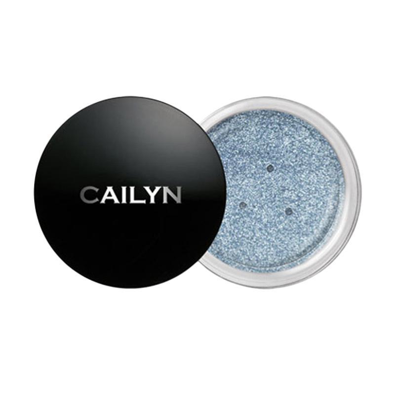 Cailyn Mineral Eye Shadow - 13 Blue Diamond