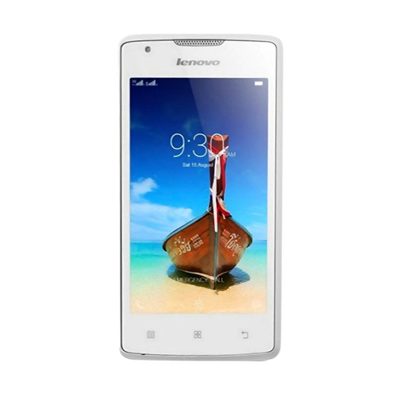 https://www.static-src.com/wcsstore/Indraprastha/images/catalog/full//920/lenovo_lenovo-vibe-a-a1000m-smartphone---white--4-gb-_full03.jpg