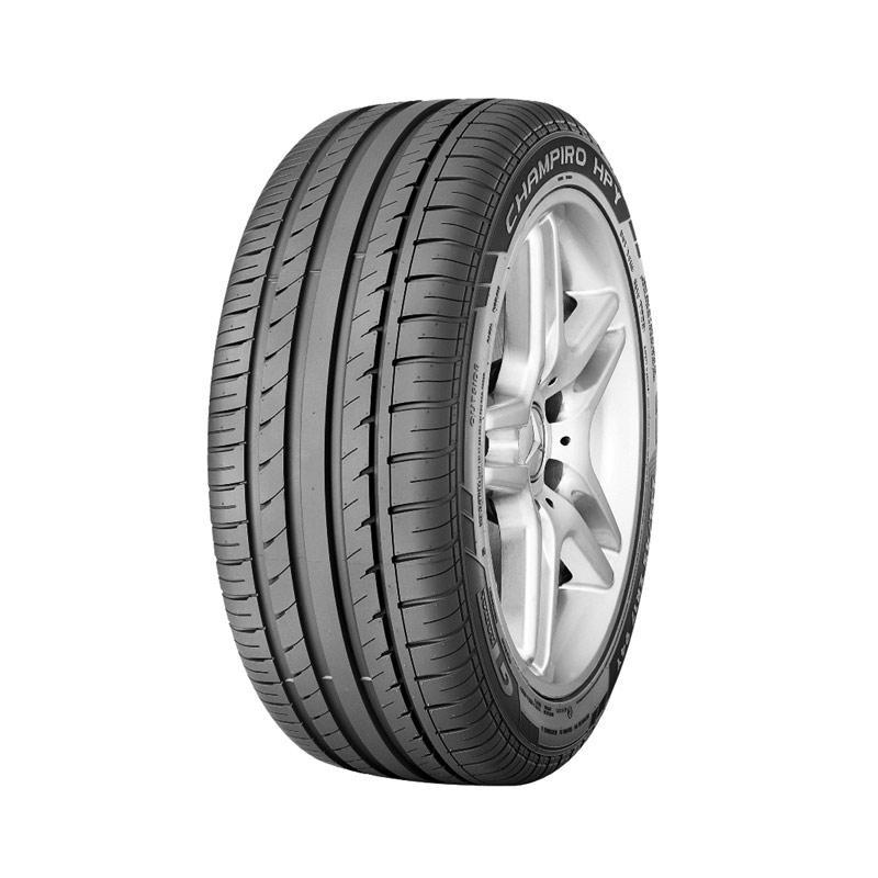 GT Radial Champiro HPY 225/65 R17 Ban Mobil [Gratis Pasang]