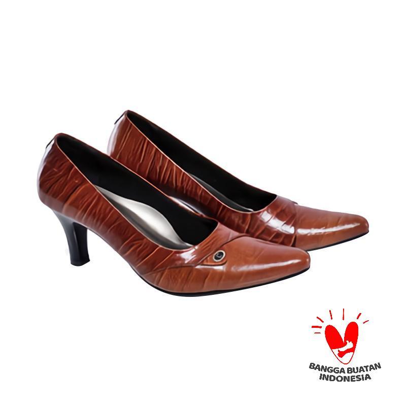 Spiccato SP.523.14 Sepatu Formal Wanita