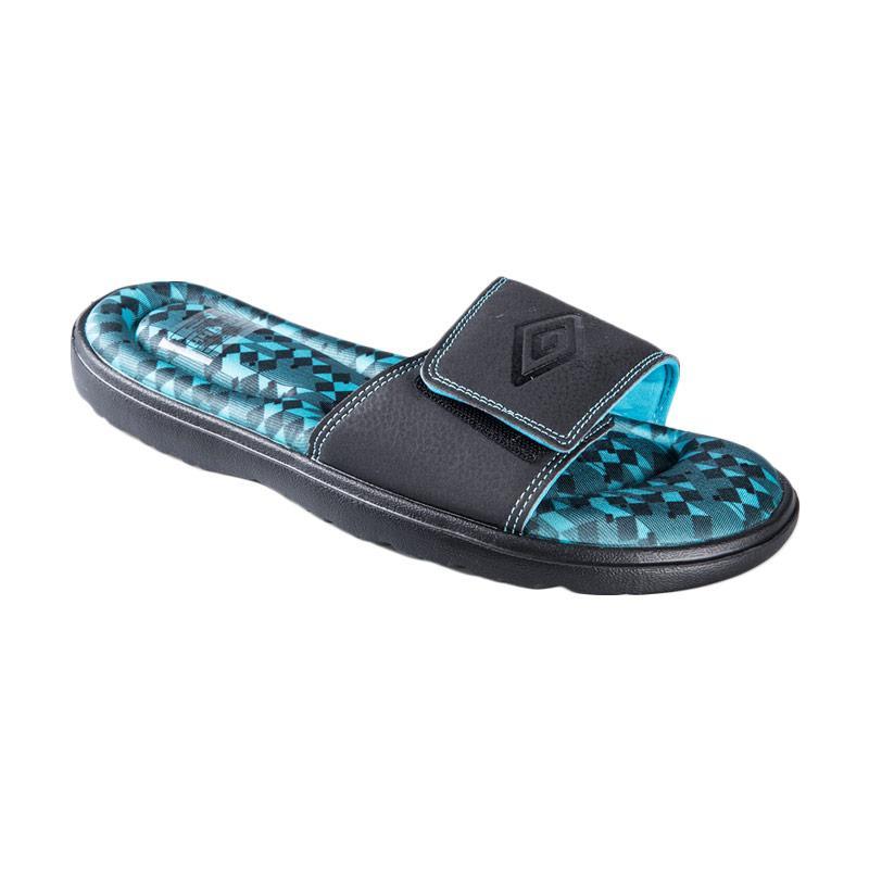 Umbro Memory Foam Slide Sandal 81224U-FUP