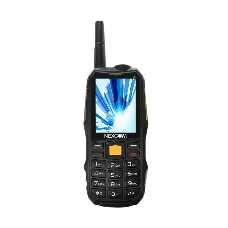 https://www.static-src.com/wcsstore/Indraprastha/images/catalog/full//922/nexcom_nexcom-nc999---baterai-12000mah---hitam--handphone-_full05.jpg