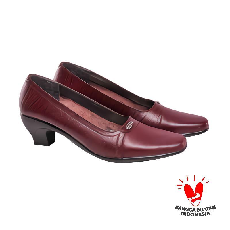 Spiccato SP.525.03 Sepatu Formal Wanita