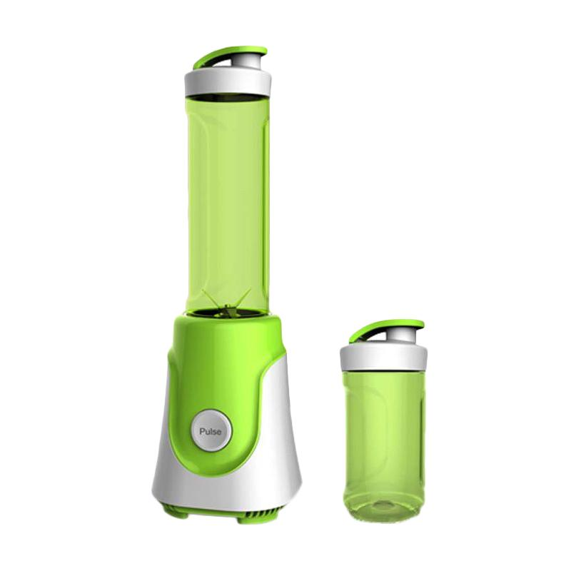 Oxone OX-853 Personal Hand Blender - Green
