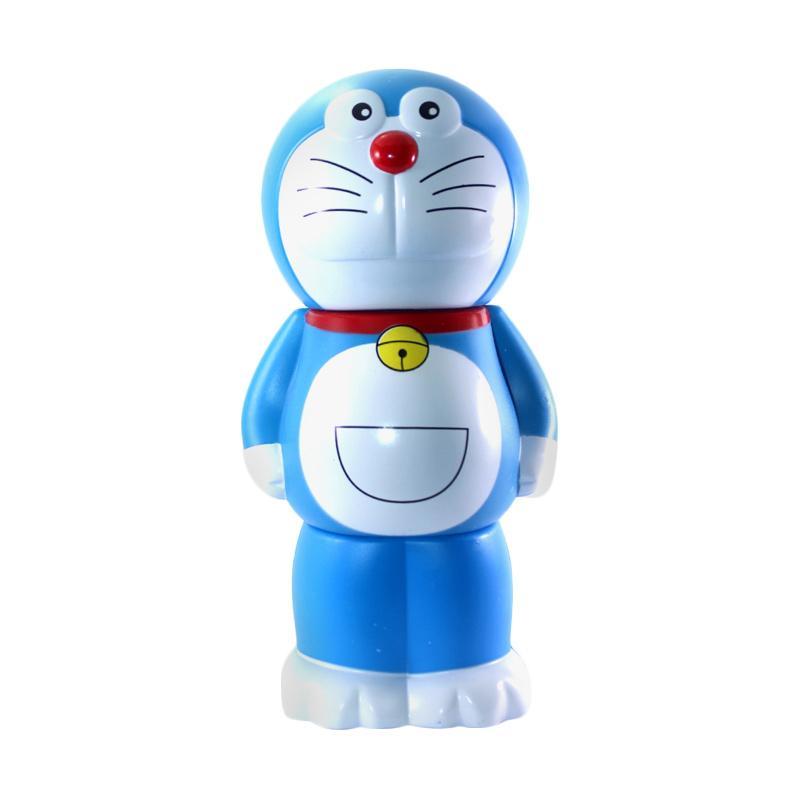 Enandem Character Doraemon Celengan Edukasi Anak