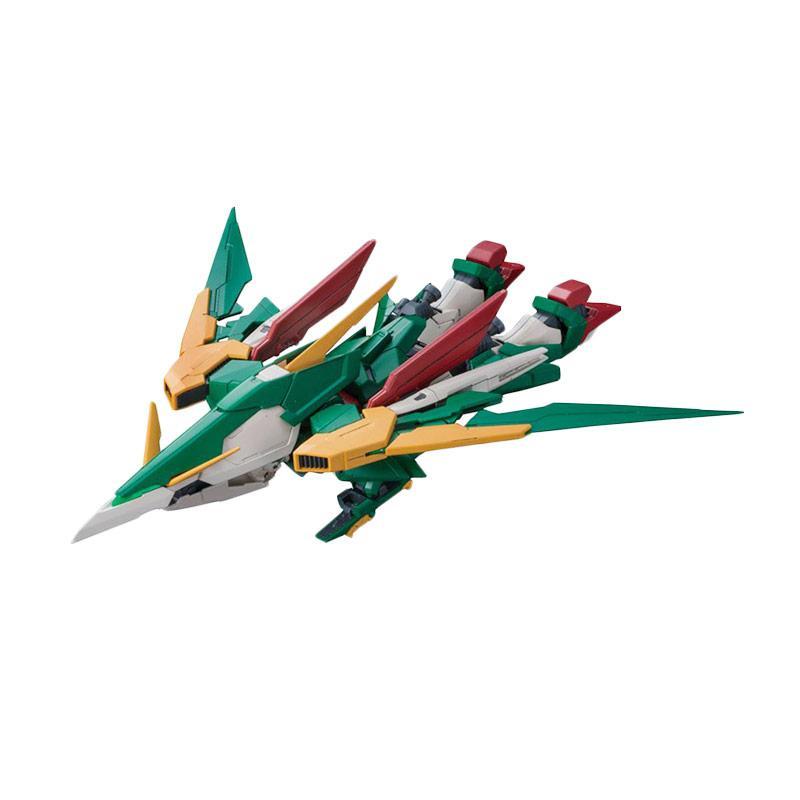 Bandai MG Gundam Fenice Rinascita Model Kit [1:100]