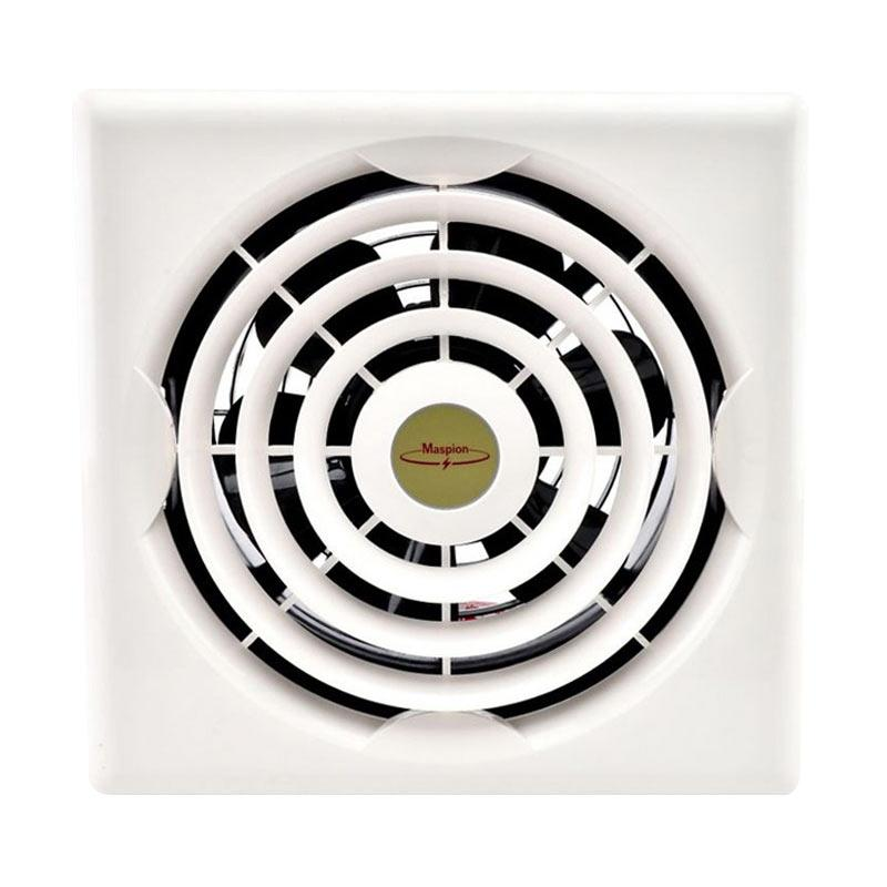 Maspion CEF-2008 Ceiling Exhaust Fan [8 Inch]