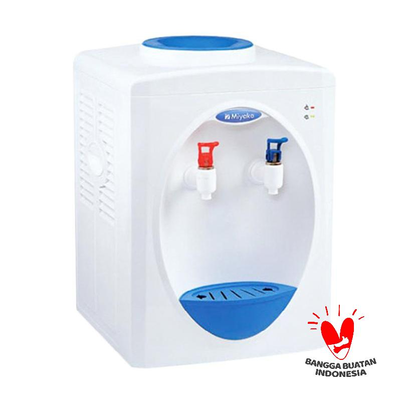Miyako WD-189H Dispenser [Hot-Normal/350W]