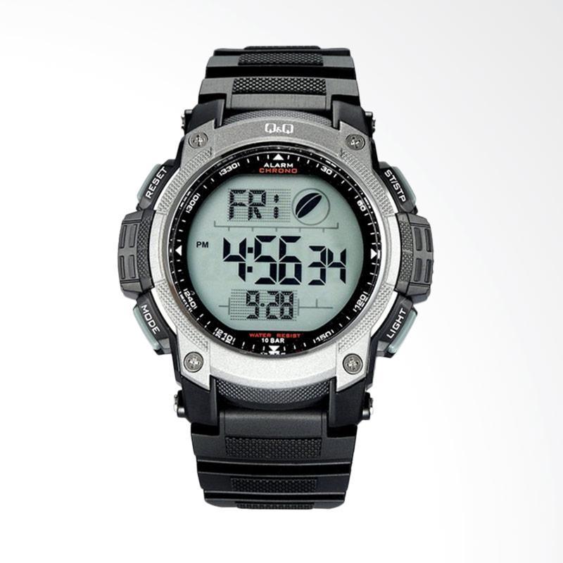 Qnq Watch M119J002Y