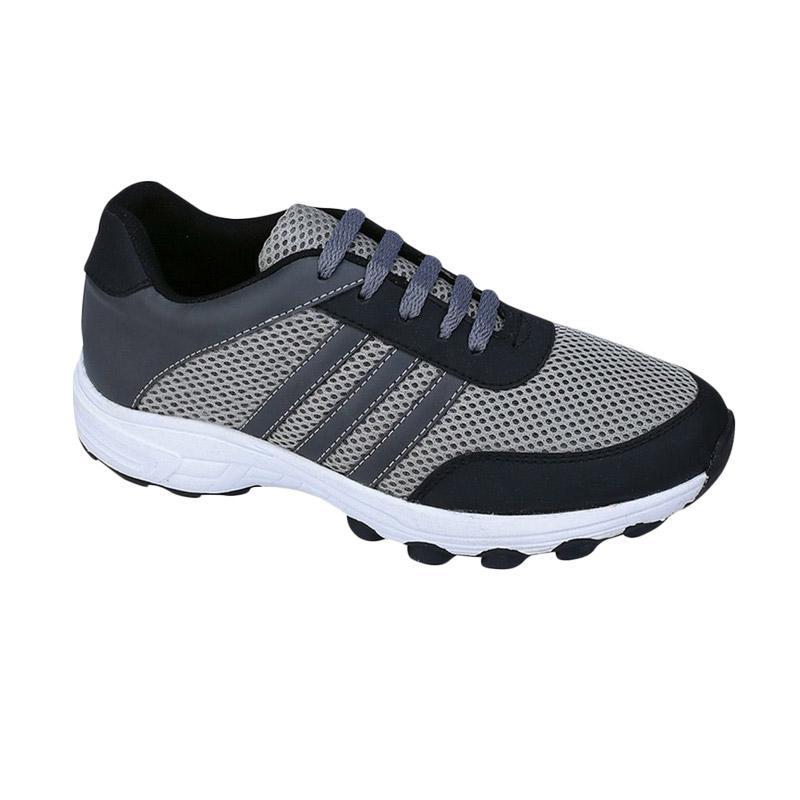 Syaqinah 103 Sepatu Running Pria