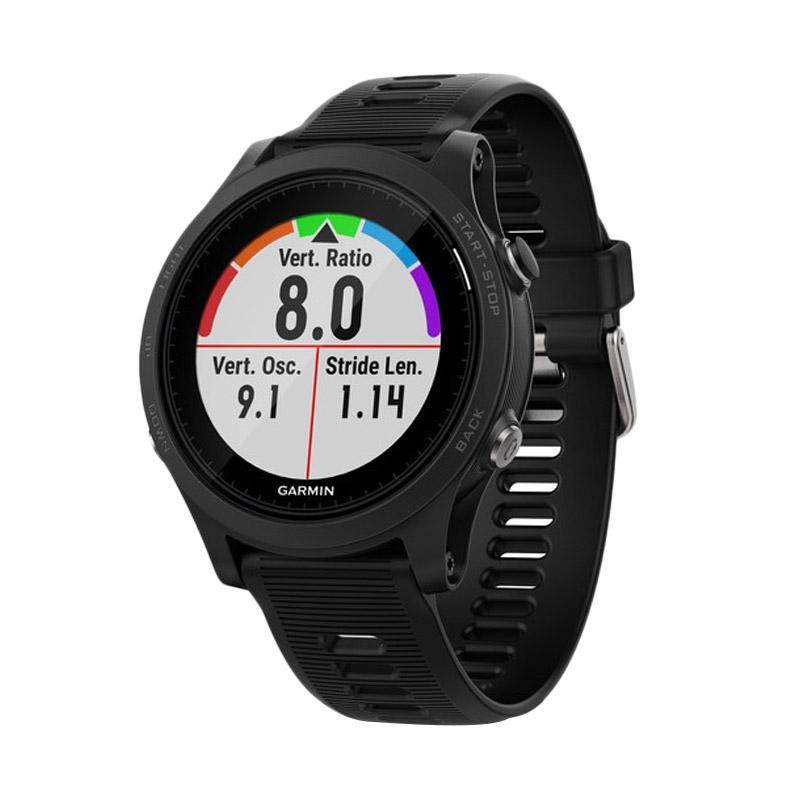 https://www.static-src.com/wcsstore/Indraprastha/images/catalog/full//926/garmin_garmin-forerunner-935-smartwatch---black_full05.jpg