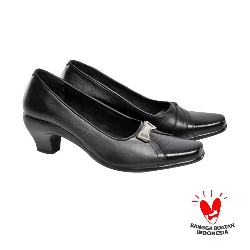Spiccato SP.507.06 Sepatu Formal Wanita