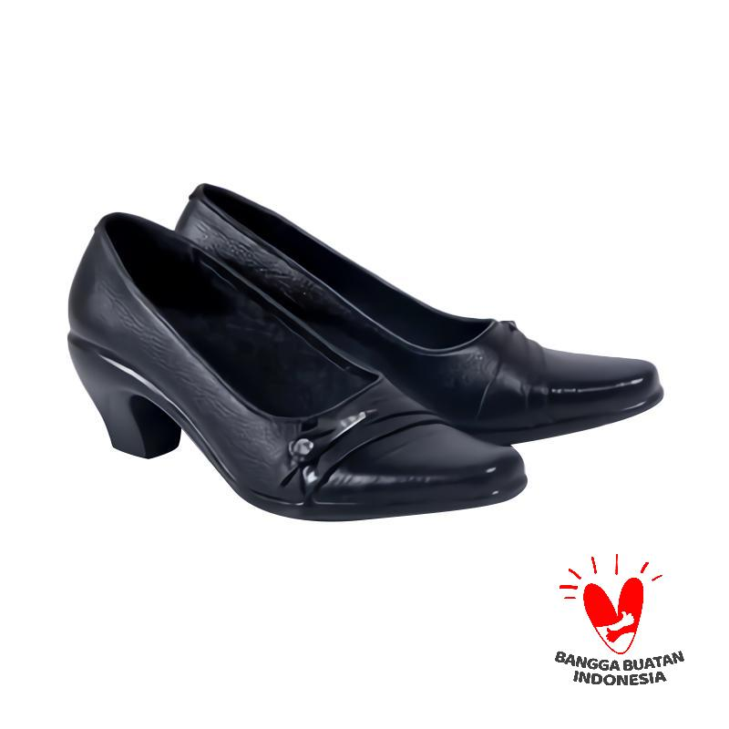 Spiccato SP.507.07 Sepatu Formal Wanita